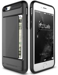VERUS iPhone 6 Damda Clip