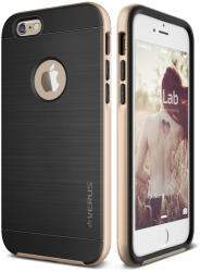 VERUS iPhone 6 High Pro Shield