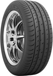 Toyo Proxes T1 Sport 285/50 R18 109V
