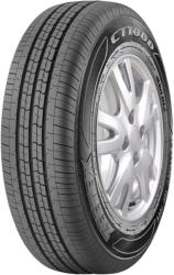 Zeetex CT1000 195/80 R14C 106/104S