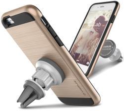 VERUS iPhone 6 Plus Verge Magnetic Flat