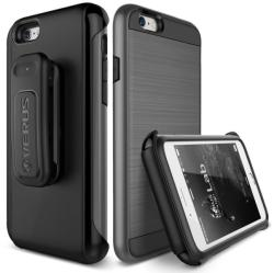 VERUS iPhone 6 Verge Magnetic Active