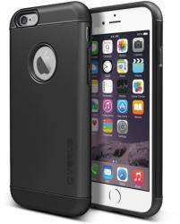 VERUS iPhone 6 Pound