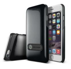 VERUS iPhone 6 Slim Hard Slide