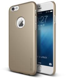 VERUS iPhone 6 Super Slim Hard