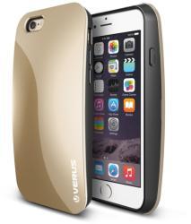 VERUS iPhone 6 Pebble