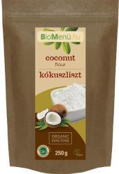 BioMenü Bio kókuszliszt 250g