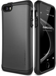 VERUS iPhone SE/5 Hard Drop