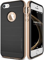 VERUS iPhone SE/5 High Pro Shield