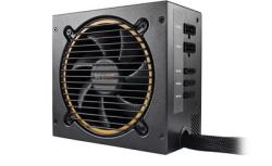 Be Quiet Pure Power 9 500W (BN267)