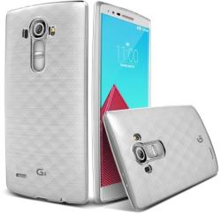 VERUS LG G4 Crystal Light