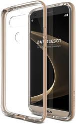 VERUS LG G5 Crystal Bumper