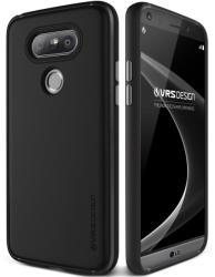VERUS LG G5 Single Fit