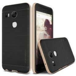 VERUS LG Nexus 5X High Pro Shield