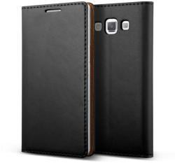 VERUS Samsung Galaxy A5 Crayon Slim Standing Diary