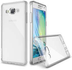 VERUS Samsung Galaxy A5 Crystal MIXX