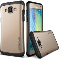 VERUS Samsung Galaxy A5 Hard Drop