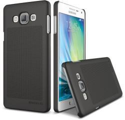 VERUS Samsung Galaxy A5 Slim Dot