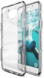 VERUS Samsung Galaxy A5 Shine Guard