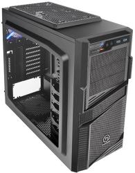 Thermaltake Commander G42 Window (CA-1B5-00M1WN-00)