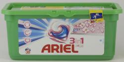 Ariel Touch of Lenor Kapszula 30db