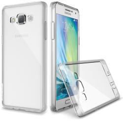 VERUS Samsung Galaxy A7 Crystal MIXX