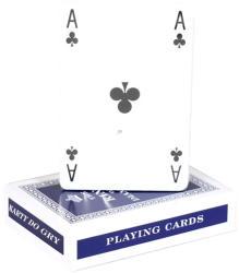 Trefl King of Diamonds - 55 lapos francia kártya
