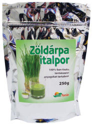 NaturPiac Zöldárpa italpor 250g