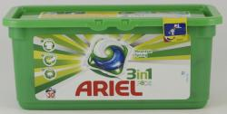 Ariel 3in1 Mountain Spring Kapszula 30db