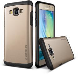 VERUS Samsung Galaxy A7 Hard Drop