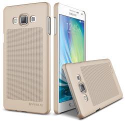 VERUS Samsung Galaxy A7 Slim Dot