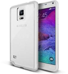 VERUS Samsung Galaxy Note 4 Crystal MIXX