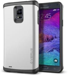 VERUS Samsung Galaxy Note 4 Damda Veil