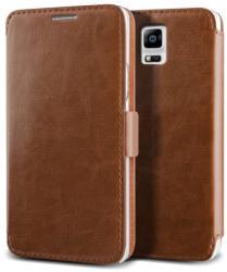 VERUS Samsung Galaxy Note 4 Dandy Klop Diary