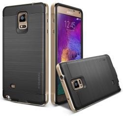 VERUS Samsung Galaxy Note 4 New Iron Shield