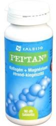 Caleido Peptan Kollagén+Magnézium tabletta - 90 db