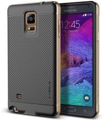 VERUS Samsung Galaxy Note 4 Iron Shield