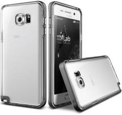 VERUS Samsung Galaxy Note 5 Crystal Bumper