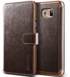 VERUS Samsung Galaxy Note 5 Dandy Layered