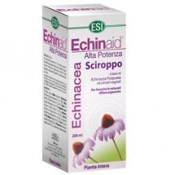 Esi Echinaid Echinacea + Bíbor Kasvirág csepp 200ml
