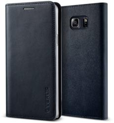 VERUS Samsung Galaxy Note 5 Genuine Leather