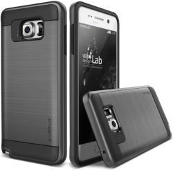 VERUS Samsung Galaxy Note 5 Verge