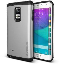 VERUS Samsung Galaxy Note Edge Hard Drop