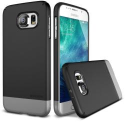 VERUS Samsung Galaxy S6 2Link