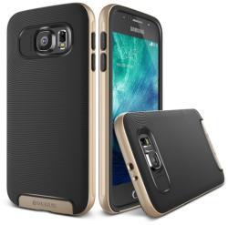 VERUS Samsung Galaxy S6 Crucial Bumper