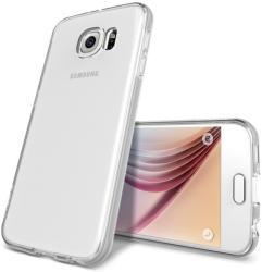 VERUS Samsung Galaxy S6 Crystal Light