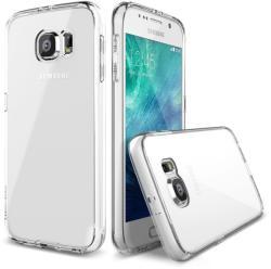 VERUS Samsung Galaxy S6 Crystal MIXX