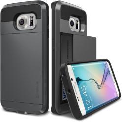VERUS Samsung Galaxy S6 Edge Damda Slide