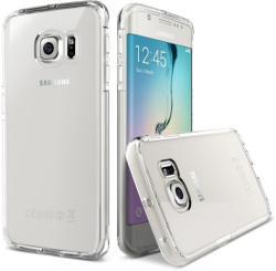 VERUS Samsung Galaxy S6 Edge Crystal MIXX