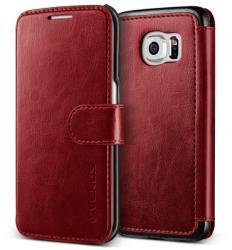 VERUS Samsung Galaxy S6 Edge Dandy Layered